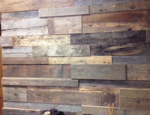 Where to Buy Reclaimed Lumber – 10 Best Places in MN