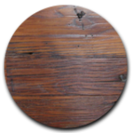 Antique Wormy Chestnut Reclaimed Wood Flooring