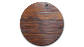 chesnut floor paneling