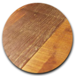 Weathered Antique Reclaimed Wood Flooring