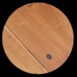 Reclaimed Douglas Fir Manomin Extreme Wood Flooring