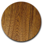 flooring_elm