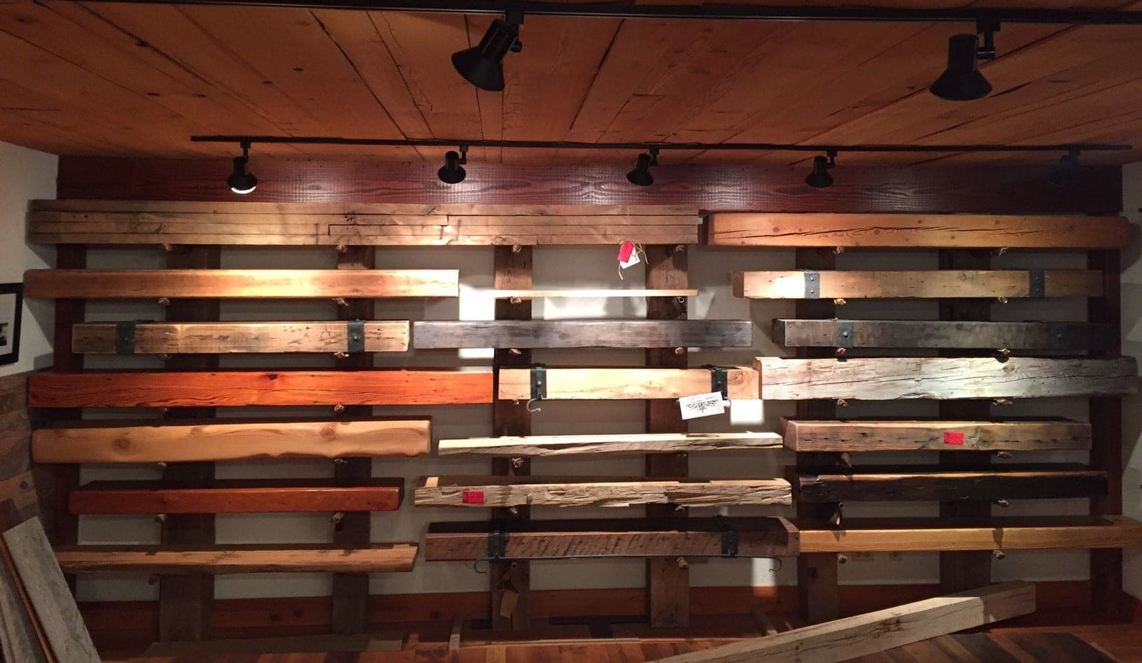 Finding The Best Wood Mantel For Your Fireplace Mr Timbers