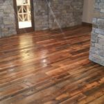 reclaimed plank flooring, reclaimed hardwood floors, reclaimed hardwood flooring, reclaimed wood floors, reclaimed wood flooring, reclaimed oak flooring, antique plank flooring, barn plank floors, wood plank flooring