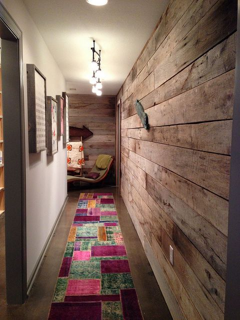 hallway_barn_wood_walls