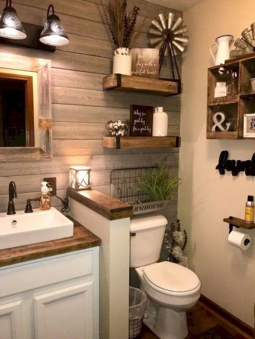 bathroom_farmhouse_wall