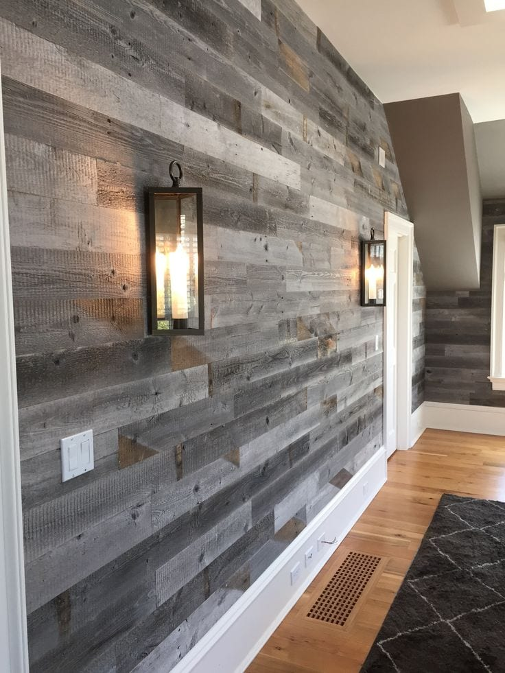 barn_wood_walls