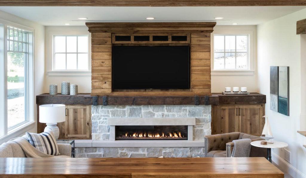 gonyea-wood-shelf-mantel-weathered-antique