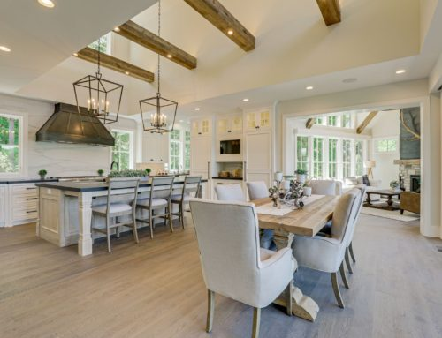 Minnesota Builder to Know: Denali Custom Homes